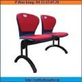 Ghế phòng chờ PC202W3