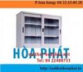Tủ ghép CAT118G