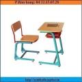 Bàn ghế học sinh BHS25-1