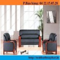 Bàn ghế SL002H