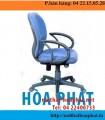 Ghế lưng trung G1425H