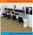Thiết kế văn phòng TVTK10
