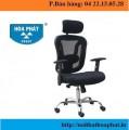 Ghế lưới cao cấp  GL303