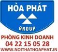 Nội thất Hòa Phát tại Bắc Ninh