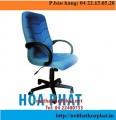 Ghế văn phòng G602H