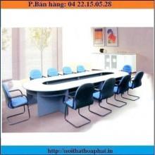 Bàn họp HPH4515