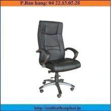Ghế da SG904