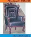 Ghế da cao cấp TQ23
