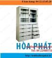 Tủ ghép CAT118G/CAT118-12D