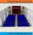 Thiết kế văn phòng TVTK05