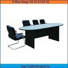 Bàn họp HPH2412OV