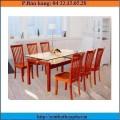 Bàn phòng ăn TB0914