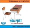 Bàn học sinh BHS101A