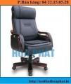 Ghế da cao cấp TQ12