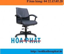 Ghế văn phòng SG900
