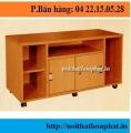 Tủ phụ HR-TP01BX
