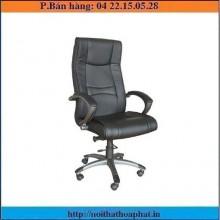 Ghế văn phòng SG904