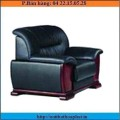 Ghế Sofa SF01-1