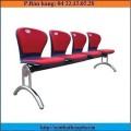 Ghế phòng chờ PC204W3