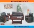 Bàn ghế sofa SF11