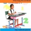 Bàn học sinh BHS20M