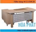 Bàn lãnh đạo HR1890L2-Y1+HRTP02+HRH1D1F