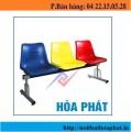 Ghế phòng chờ PC20(2,3,4)T1