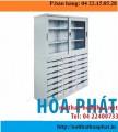 Tủ ghép CAT118G/CAT118-21D