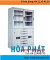 Tủ ghép CAT118G/CAT118-7D