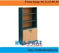 Tủ gỗ công nghiệp SV1830K2
