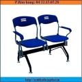 Ghế phòng chờ PC14-2