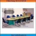 Bàn họp SVH5115
