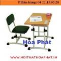 Bàn học sinh  BHS11