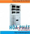 Tủ ghép CAT88G/CAT88-7D