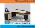 Tủ Maple & Walnut MP/HD1600