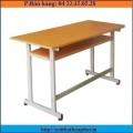 Bàn học sinh BHS110-5