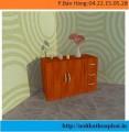 Tủ gỗ công nghiệp SV1390
