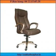 Ghế văn phòng G912H