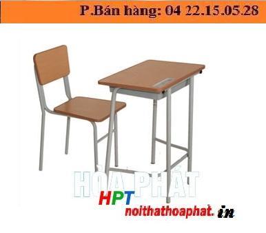 BHS04cvb.jpg