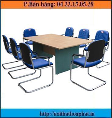 Bàn họp SV2010
