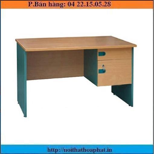 ban-vang-xanh-sv120hl