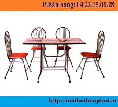 bcn712__92567.,.jpg