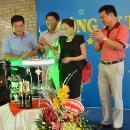 cong-ty-thuong-mai-hoa-phat-ky-niem-10-nam-thanh-lap
