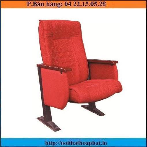 ghe-hoi-truong-t336