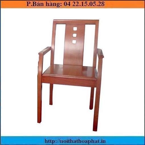 ghe-khach-san-gks02