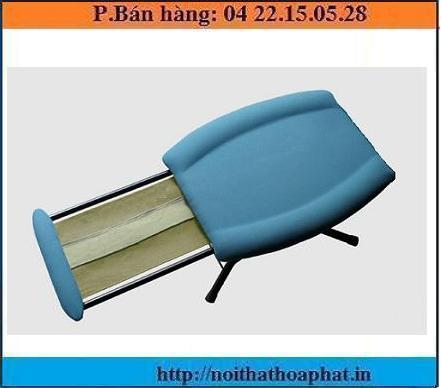 Ghế ngủ văn phòng GNB