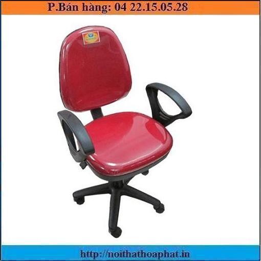 ghe-nhan-vien-g550h
