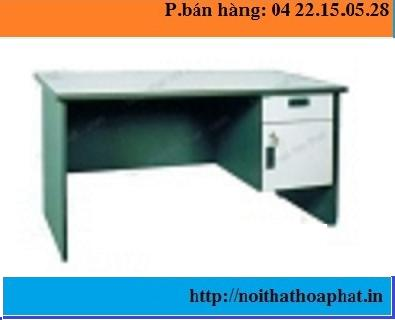 hp1200shl_1_12746_44839__44844_thumb..jpg