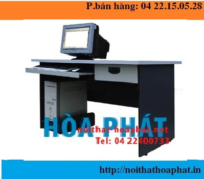 hp204s__74659.jpg