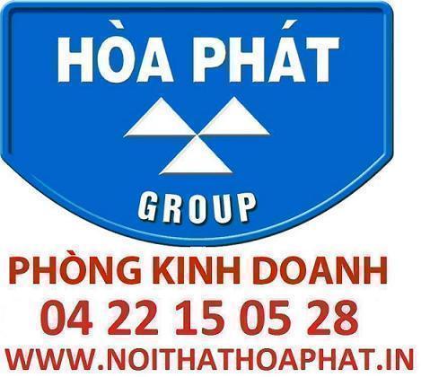 noi-that-hoa-phat-tai-tp.ho-chi-minh.jpg